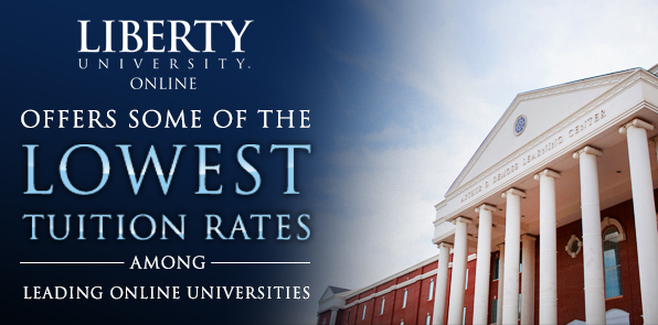 Lowest Tuition Rates