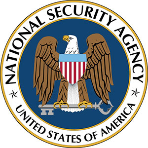 Cyber Security Designation National Security Agency