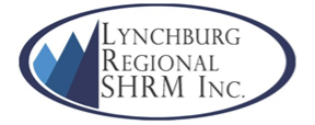 Lynchburg Regional Society for Human Resource Management