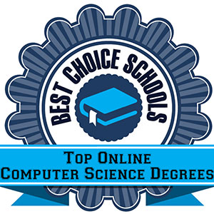 Computer Science Degree Award