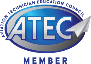 Aviation Technician Education Council (ATEC) Member