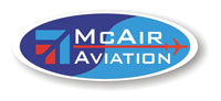McAir Aviation, LLC