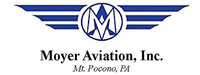 Moyer Aviation, Inc