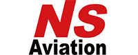 NS Aviation