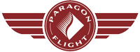 Paragon Flight Training