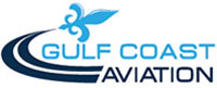 Gulf Coast Aviation