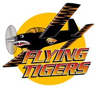 Flight Training Affiliate Program School Of Aeronautics Liberty