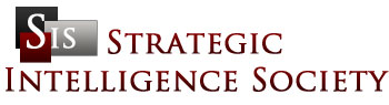 Strategic Intelligence Society