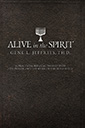 alive in the spirit book by gene l jeffries