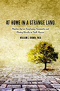 at home in a strange land book by william brown