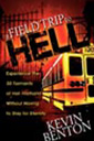 a field trip to hell book by kevin benton