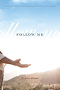 follow me book by adrie johnson