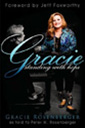 gracie book by gracie rosenberger