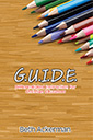 guide differentiated instructions for christian educators book by beth ackerman