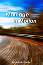 marriage in motion book by john p hobbs