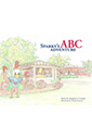 sparky's abc adventure book by jamaica j conner