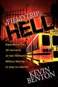 A Field Trip to Hell by Kevin Benton