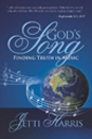 God's Song by Jetti Harris
