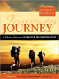 Journey: Student's Workbook by Max Mills