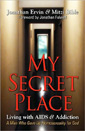 My Secret Place by Jonathan Ervin and Mitzi Bible