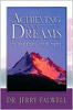 Achieving your Dreams, by Rod Dempsey