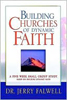 Building Churches of Dynamic Faith, by Rod Dempsey