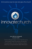 InnovateChurch: 8 Innovative Ways to Lead and Grow the Church, by Rod Dempsey