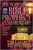Exploring Bible Prophecy from Genesis to Revelation by Ed Hindson