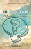 10 Questions Every Christian Must Answer, by Elmer Towns