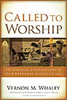 Called to Worship, by Vernon Whaley