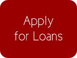 Apply for Loans