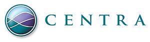 through an agreement centra is set to provide significant clinical training for lucom student doctors