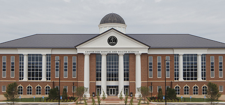 Liberty University Academic Calendar >> Faculty Development | College Of Osteopathic Medicine ...
