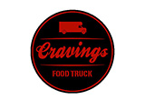 Cravings Food truck