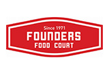 Founders Food Court