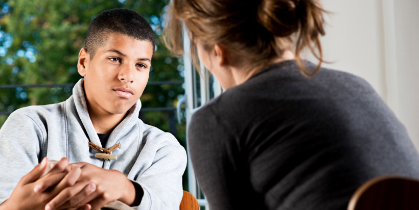 psychology and infidelity liberty university Helps evangelical marriages recover after sexual infidelity by the husband,   the impact of hurricane katrina on adolescent psychological adjustment and .