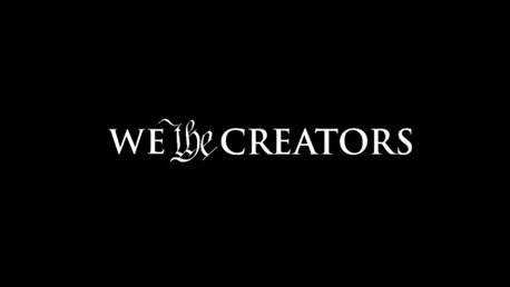 Video: About We the Creators