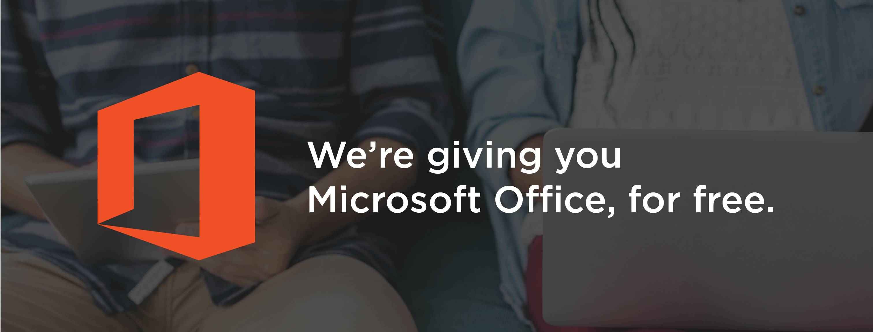 It services office 365 microsoft office 365 1betcityfo Choice Image