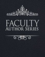 Faculty Author Series
