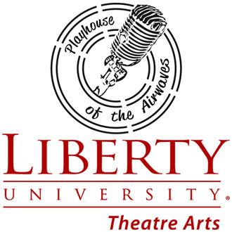 Liberty Theater Airs First Radio Drama Liberty University