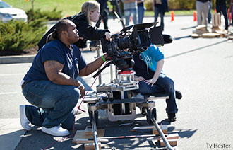 New Film Company Offers Students Opportunity To Impact. Website Names Available Donation For The Poor. Windshield Replacement Houston Tx. Itil V3 Foundation Ebook Top 5 Online Schools. Mesothelioma Attorney Illinois. Meezan Bank Car Financing Equifax Fax Dispute. Connecticut Mercedes Dealers. Lowest Student Loan Consolidation Rates. Craigslist In Jacksonville Florida
