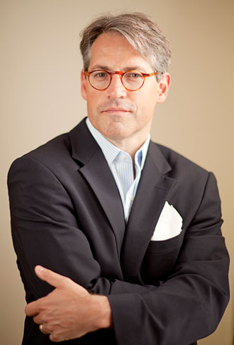 Eric Metaxas Liberty University 2014 Baccalaureate speaker