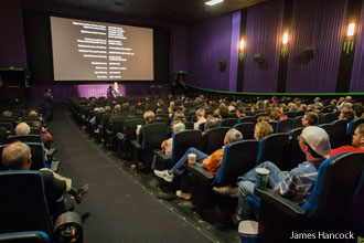 Movie Times and Movie Theaters in ashlandky  Fandango