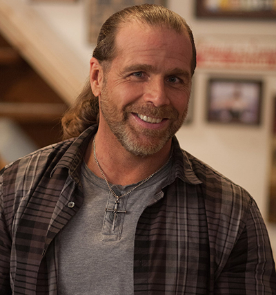 wwe superstar shawn michaels to kick off convocation slate wednesday