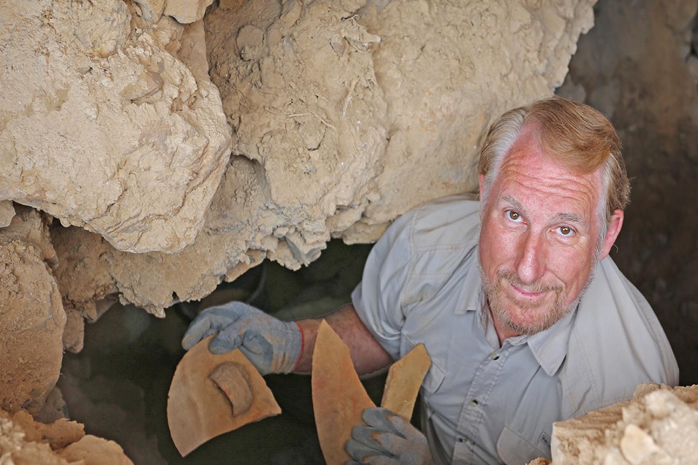 research paper dead sea scrolls