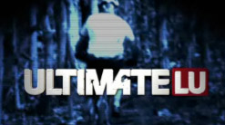 watch the ultimateLU video