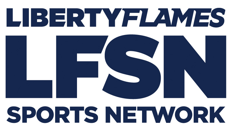 LFSN Radio Live | Liberty Flames