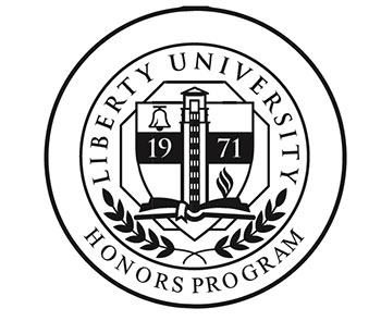Liberty University Honors Program