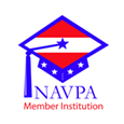 National Association of Veterans' Program Administrators (NAVPA) Member Institution