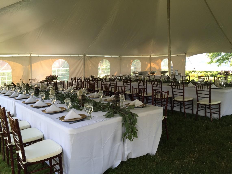 Blog Weddings At Lu